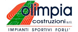 Costruzione impianti sportivi, Olimpia srl